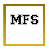 MFS Kollektion