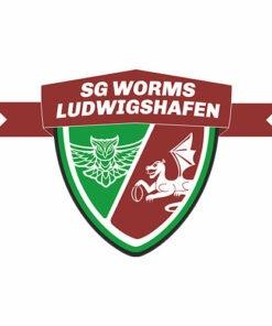 SG Worms/Ludwighafen