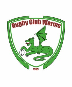 RC Worms