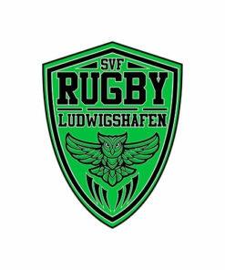 SVF Rugby Ludwigshafen